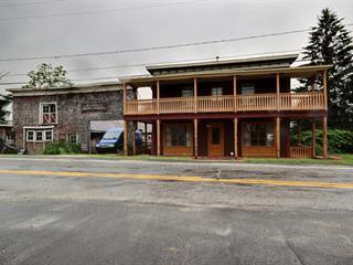 Maison à vendre à Saint-Fortunat, Chaudière-Appalaches, 112, Rue  Principale, 15460149 - Centris.ca
