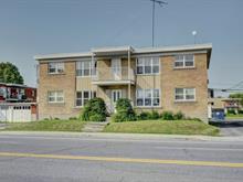 Quadruplex à vendre à Saint-Hyacinthe, Montérégie, 2545, boulevard  Choquette, 24851335 - Centris.ca