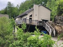 House for rent in Sainte-Marguerite-du-Lac-Masson, Laurentides, 22 - 22A, Rue des Trembles, 20602624 - Centris.ca