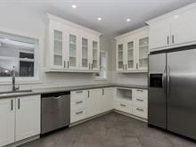Condo / Appartement à louer à Montréal-Ouest, Montréal (Île), 8034, Chemin  Avon, 28376844 - Centris.ca