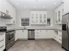 Condo / Apartment for rent in Montréal-Ouest, Montréal (Island), 8034, Chemin  Avon, 28376844 - Centris.ca