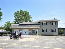Maison à vendre à Sainte-Geneviève-de-Berthier, Lanaudière, 845, Grande-Côte, 10964341 - Centris.ca
