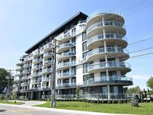 Condo for sale in Pointe-Claire, Montréal (Island), 36, Chemin du Bord-du-Lac-Lakeshore, apt. 102, 28143260 - Centris