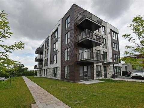Condo / Apartment for rent in Chomedey (Laval), Laval, 4021, boulevard  Saint-Martin Ouest, apt. 405, 23124424 - Centris.ca