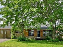 House for sale in Les Rivières (Québec), Capitale-Nationale, 1395, Avenue  Flora-Tristan, 25451750 - Centris