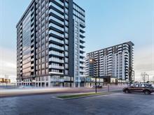 Condo / Appartement à louer à Chomedey (Laval), Laval, 3105, Promenade du Quartier-Saint-Martin, app. 602, 19012129 - Centris.ca