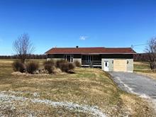 Maison à vendre à Saint-Pierre-Baptiste, Centre-du-Québec, 349, 10e Rang Sud, 28555012 - Centris