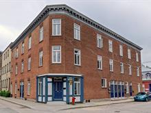 Condo à vendre à La Cité-Limoilou (Québec), Capitale-Nationale, 324, Rue  Saint-Anselme, 11810177 - Centris.ca