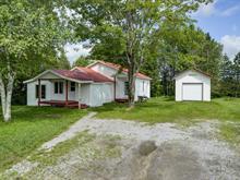 Cottage for sale in Saint-Basile, Capitale-Nationale, 1, Rang  Saint-Joseph, 28193069 - Centris.ca