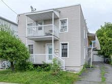 Triplex à vendre à Granby, Montérégie, 65, Rue  Saint-Antoine Sud, 12873245 - Centris.ca