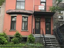 Condo / Apartment for rent in Le Plateau-Mont-Royal (Montréal), Montréal (Island), 5606, Avenue de l'Esplanade, 11587016 - Centris.ca
