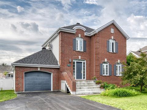 Maison à vendre à Saint-Charles-Borromée, Lanaudière, 34, Rue  Norbert-Lussier, 10683119 - Centris.ca