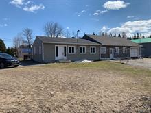 Duplex à vendre à Neuville, Capitale-Nationale, 855 - 859, Route  365, 14585393 - Centris.ca