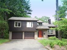House for sale in Lorraine, Laurentides, 28, Avenue de Colombey, 24748627 - Centris.ca