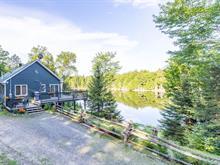 Maison à vendre à Amherst, Laurentides, 454, Chemin du Lac-de-la-Grange, 9337135 - Centris.ca