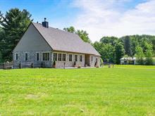 Hobby farm for sale in Saint-Lazare, Montérégie, 3111Z, Rue de la Chevauchée, 10649980 - Centris.ca