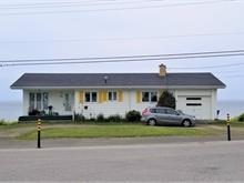 House for sale in Sainte-Luce, Bas-Saint-Laurent, 106, Route du Fleuve Ouest, 16989977 - Centris