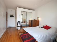 Condo / Appartement à louer à Le Plateau-Mont-Royal (Montréal), Montréal (Île), 1570, Rue  Gilford, 23601678 - Centris.ca