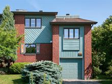 House for sale in La Prairie, Montérégie, 405, Rue  Beausoleil, 23256309 - Centris.ca