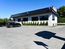 Bâtisse commerciale à vendre à Les Coteaux, Montérégie, 119, Route  338, 16565748 - Centris.ca