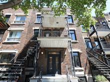 Quadruplex à vendre à Villeray/Saint-Michel/Parc-Extension (Montréal), Montréal (Île), 7731 - 7735, Rue  Saint-Denis, 24859610 - Centris.ca