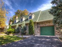 Maison à vendre à Repentigny (Repentigny), Lanaudière, 642, Rue de Providence, 12452631 - Centris.ca