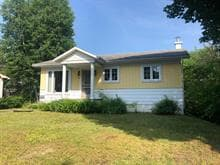 House for sale in Clermont (Capitale-Nationale), Capitale-Nationale, 9, Rue des Champs-Fleuris, 15005685 - Centris.ca