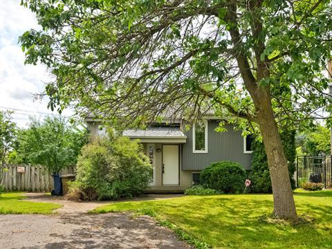 House for sale in Sainte-Rose (Laval), Laval, 6812, Croissant  Verdon, 18504129 - Centris.ca