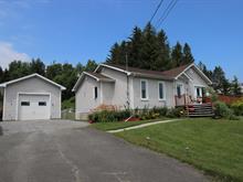 Maison à vendre à La Patrie, Estrie, 79, Route  257 Nord, 13552790 - Centris.ca