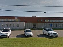 Bâtisse commerciale à vendre à Saint-Joseph-de-Beauce, Chaudière-Appalaches, 1115, Avenue du Palais, 16944733 - Centris.ca