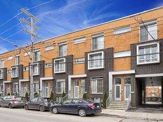 Condo / Appartement à louer à Montréal (Verdun/Île-des-Soeurs), Montréal (Île), 4050, Rue de Verdun, 14921764 - Centris.ca