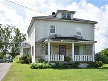 Maison à vendre à Saint-Didace, Lanaudière, 50, Rang  Saint-Louis, 15802704 - Centris.ca