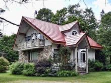 Maison à vendre à Saint-Jean-de-Matha, Lanaudière, 145, Avenue du Parc, 11404767 - Centris.ca
