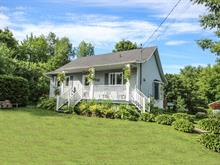 House for sale in Austin, Estrie, 533, Chemin  North, 16221726 - Centris.ca