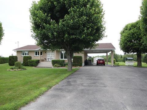 House for sale in Cookshire-Eaton, Estrie, 3501, Route  108, 28637745 - Centris.ca