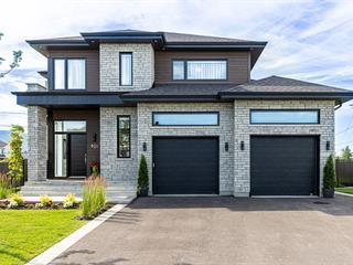 Maison à vendre à Beloeil, Montérégie, 921, Croissant  Lucien-Huot, 23322006 - Centris.ca