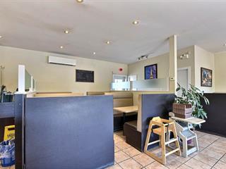 Business for sale in Les Coteaux, Montérégie, 119, Route  338, 25579199 - Centris.ca