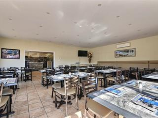 Business for sale in Les Coteaux, Montérégie, 119, Route  338, 25579199 - Centris.ca