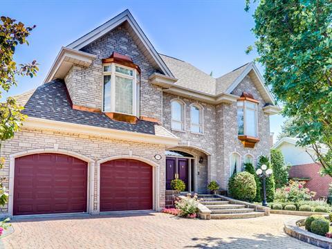 House for sale in Varennes, Montérégie, 159, Rue de la Sarcelle, 24827965 - Centris.ca
