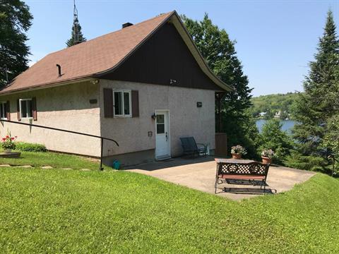 House for sale in Chertsey, Lanaudière, 135, Rue des Écureuils, 25886805 - Centris.ca