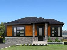 Maison à vendre à Saint-Félix-de-Valois, Lanaudière, 6001, Place des Ruisseaux, 24101711 - Centris.ca