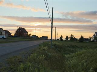 Terrain à vendre à Saint-Joseph-de-Lepage, Bas-Saint-Laurent, Rue  Roy, 21265278 - Centris.ca