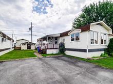 Maison mobile à vendre à Gatineau (Gatineau), Outaouais, 45, 11e Avenue Ouest, 24702444 - Centris.ca