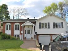 House for sale in Dollard-Des Ormeaux, Montréal (Island), 145, Rue  Roger-Pilon, 13275205 - Centris.ca
