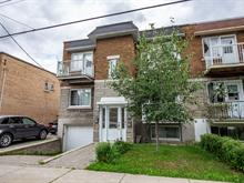 Triplex for sale in Montréal (Saint-Laurent), Montréal (Island), 1535 - 1539, Rue  Barré, 26443626 - Centris.ca