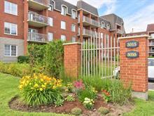 Condo for sale in Saint-Laurent (Montréal), Montréal (Island), 3035, Avenue  Ernest-Hemingway, apt. 406, 9343579 - Centris