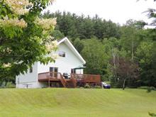 Cottage for sale in Mandeville, Lanaudière, 235, Chemin du Lac-Hénault Nord, 16323414 - Centris.ca