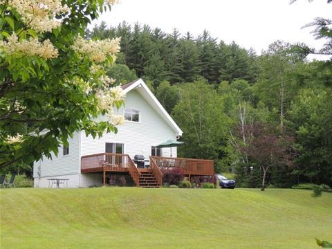 Maison à vendre à Mandeville, Lanaudière, 235, Chemin du Lac-Hénault Nord, 16323414 - Centris