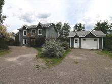 Maison à vendre à Prévost, Laurentides, 1126, Rue du Mont, 17509492 - Centris.ca