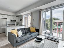 Condo / Appartement à louer à Verdun/Île-des-Soeurs (Montréal), Montréal (Île), 204, Rue  Egan, app. 301, 17927571 - Centris.ca